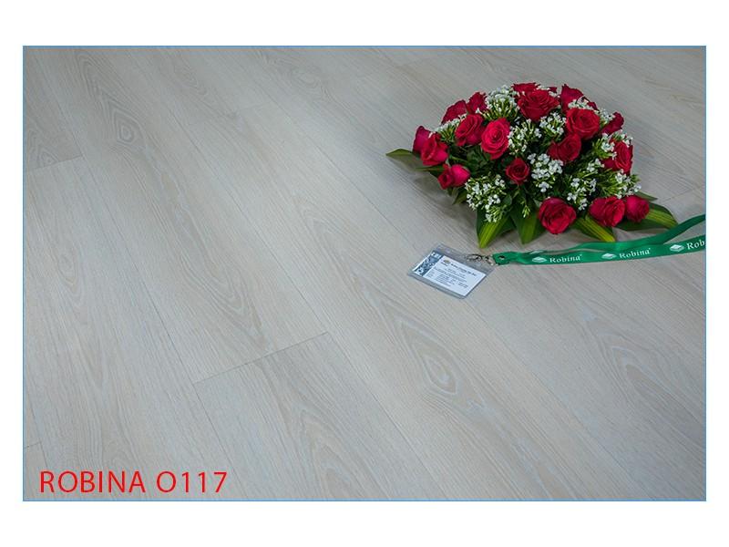 SÀN GỖ ROBINA 05